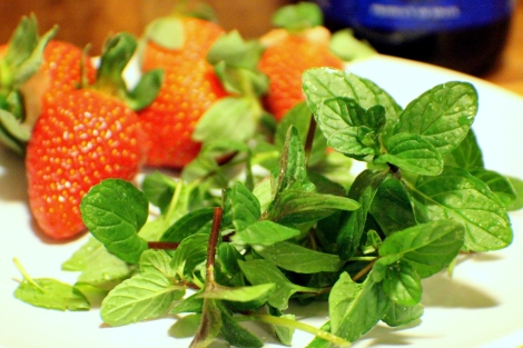 mint_strawberries